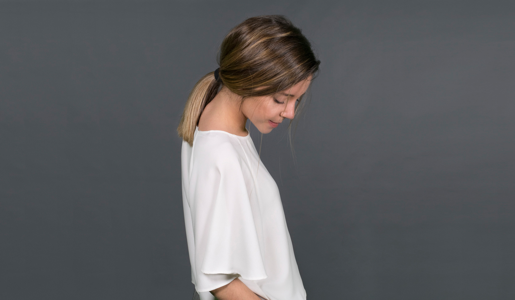 Brbarluenga-Claudia-Aran-Diseño